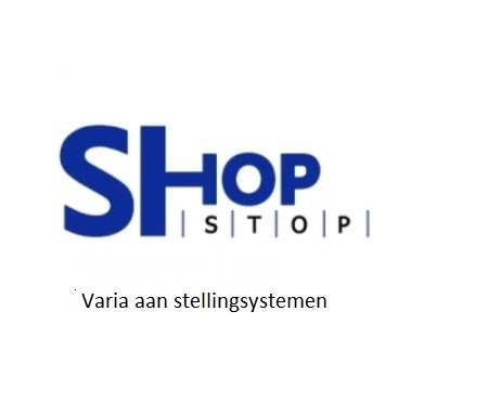 shop-stop