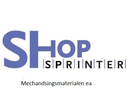 shopsprinter